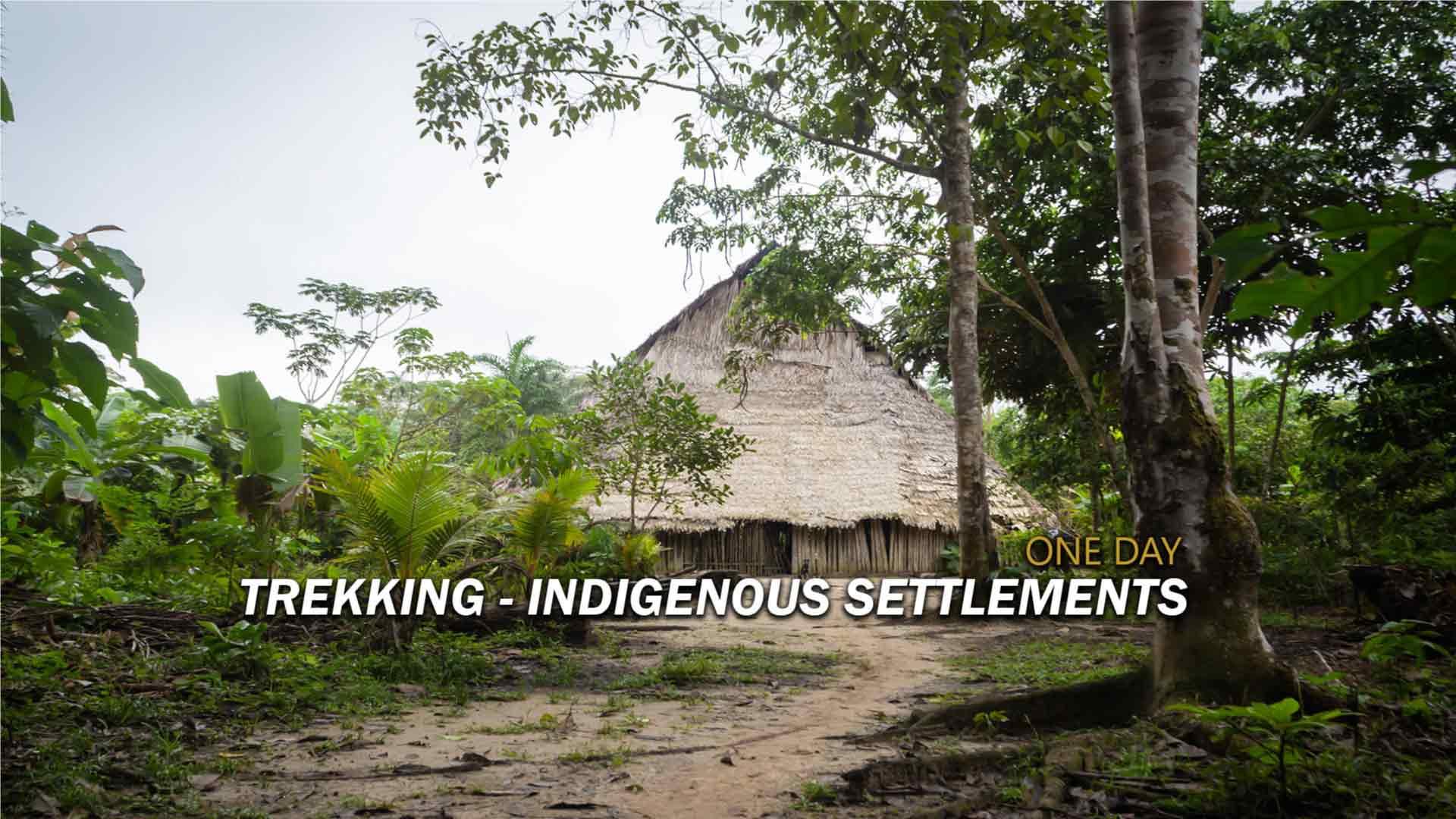 indigenous-settlemens tour 2