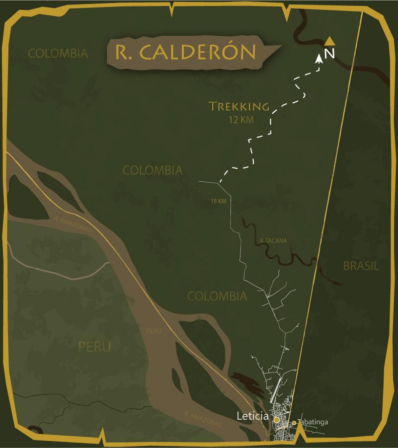 calderon-tour-map