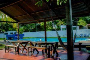 casa de las palmas hostel-2