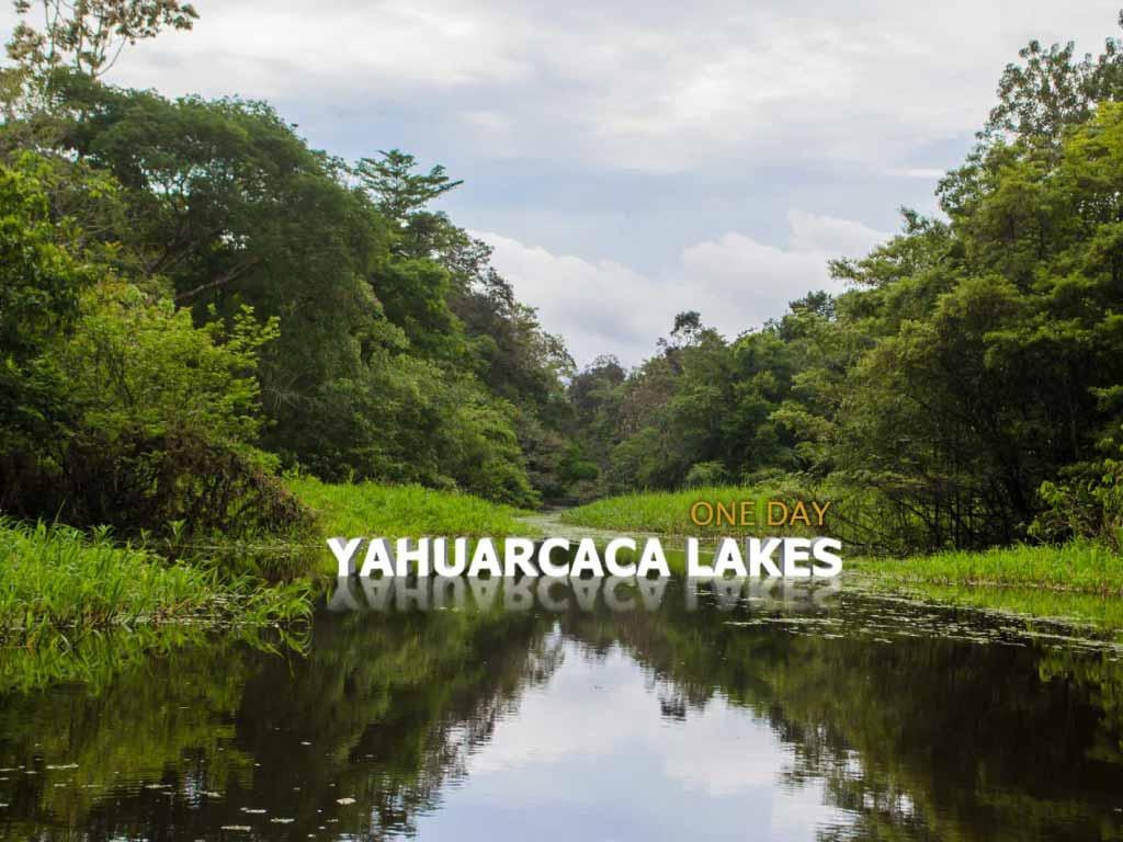 portada yahuarcaca tour