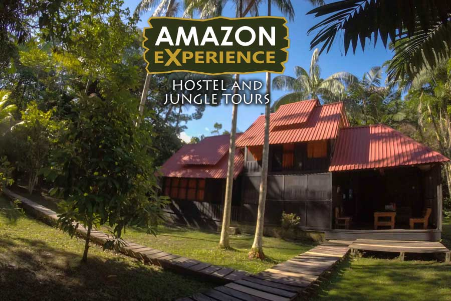 the-amazon-experience-hostel