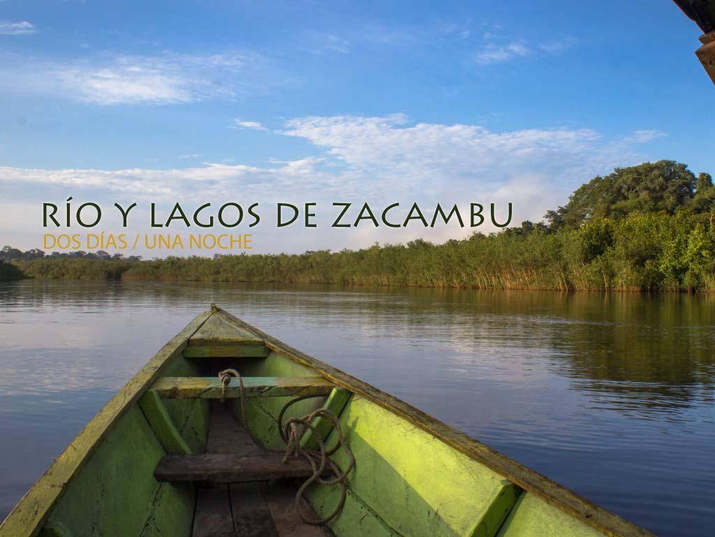 rio-y-lagos-de-zacambu-dos-dias