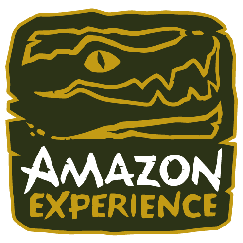 Amazon jungle tour operator